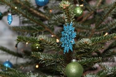 unser Baum 2012