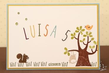 für Luisa