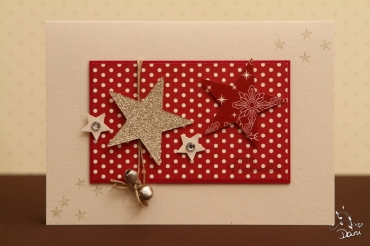 Stars #2