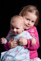Anna&Lena