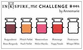 inkspire_me-challenge-1